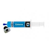 Герметик (TR1062.C.J7) Extreme-30ML для Холодильного оборудования