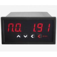 Контроллер весовой (КВ-001 v1.08)