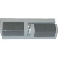Петля в сборе (VARIOFLEX) для Расстоечной камеры Hengel