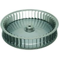 Крыльчатка вентилятора (VEN000) 200 мм для Печи конвекционной 104P VAP GARBIN