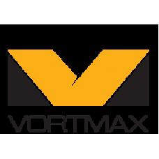ТЭН нижний (C005512) для Контактного прижимного гриля Vortmax CG D EST rr