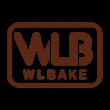 Механизм фиксации крышки  (в сборе) для Тестоделительно-округлительной машины WLBake серии VDR
