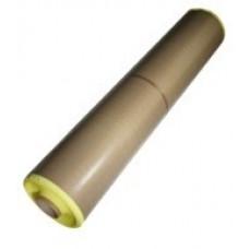 Тефлоновое (YS7008AJ) полотно на клеевой основе толщина 0,13мм, ширина 1000мм для Запайщиков (Япония) (цена за метр погонный)