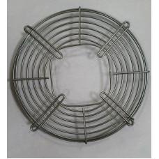Решетка вентилятора 200 мм (ZENNY) для Конденсатора воздушного охлаждения D1F03 (без вентилятора)