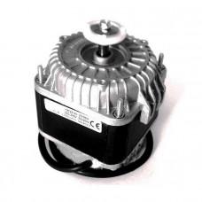 Микродвигатель ZF25-40 T4 (ZENNY) для Конденсатора воздушного охлаждения D1F03 (без вентилятора)