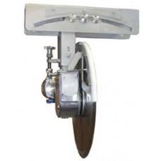 Пила (ZKM60-08DA-MS) подвесная дисковая FREUND