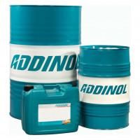 Масло гидравлическое (FOODPROOF HLP 46 WX) ADDINOL на основе вазелинового масла, пищевой допуск NSF H1 (фасовка 20 л)