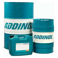 Масло гидравлическое (FOODPROOF HLP 46 WX) ADDINOL на основе вазелинового масла, пищевой допуск NSF H1 (фасовка 205 л)