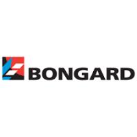 Палец (AF199103410) стопорный M10x1 для Формовочной машины Bongard FB700