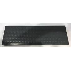 Рабочая поверхность (горячий стол) для Упаковщиков CAS CNW