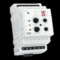 Реле (cos-2) контроля коэффициента мощности ElkoEP