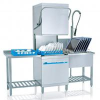 Посудомоечная машина Meiko DV 80.2