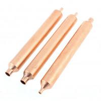 Фильтр-осушитель (003596) 1/4 ADK 032S ALCO для Холодильного оборудования