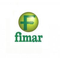 Втулка (CO0582) осевого вала для Миксера планерного Fimar IP30F и IP40F