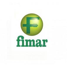 Колесо (CO0586) зубчатое для Миксера планерного Fimar IP30F и IP40F