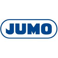 Термометр сопротивления (902150/30-378-1003-1-6-100-03-2500/315) JUMO