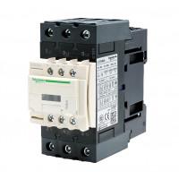 Магнитный пускатель Schneider Electric LC1D40