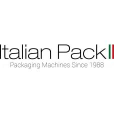 Нагревательный элемент для большой матрицы для упаковщика Italian Pak