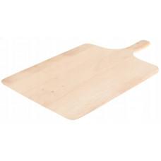 Лопата для хлебопекарного производства, без черенка