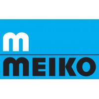 Предохранитель (9611761) для Посудомоечных машин Meiko