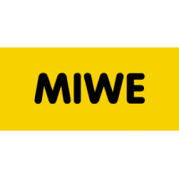 Приводной механизм (506914.15) замка TS для Ротационная печь (хлебопекарный шкаф) Miwe Shop-in