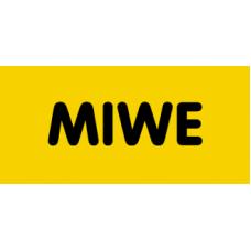 Тэн парогенератора 507125.11 (электрод) ротацоннонной печи Miwe