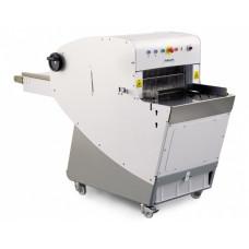 Автоматическая хлеборезка Rollmatic Mondial 520