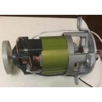 Мотор для Куттера AIRHOT VC-6/9 NEW