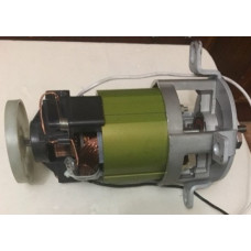 Мотор для Куттера AIRHOT VC-6/9 OLD