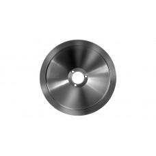Нож дисковый из нержавеющей стали для Слайсера RGV LUSSO 300/S-L