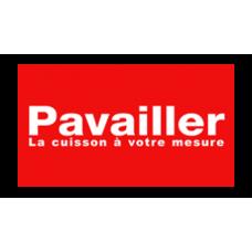 Уплотнение (AF220005032) двери для Печи Pavailler Cristal FM2