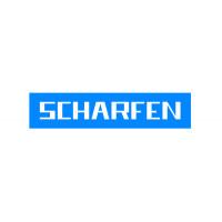Защитное ограждение (SCH4VA4009) для Слайсера Scharfen VA4000 GR