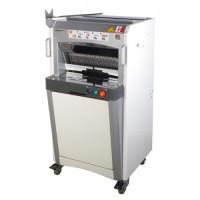 Хлеборезка автоматическая JAC SELF+ 450 (11мм)