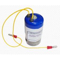 Клапан (СКН-2/24В) соленоидный для Посудомоечной машины Гродноторгмаш ММУ -1000, ММУ -2000