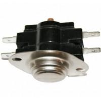 Термостат защитный (ТАБЛЕТКА) для бойлера термонагревателя