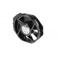 Вентилятор Ebmpapst W2E142-BB01-01 осевой  172x150x38 мм для Расстоечной камеры BONGARD BFC