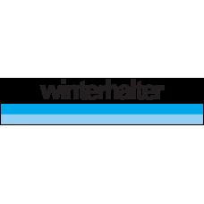 Клапан обратный (3501193) для Машины для мойки котлов Winterhalter GS 660