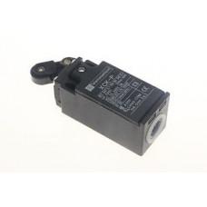 Выключатель аварийный (XCK-P) Schneider Electric Telemecanique