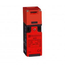 Выключатель (XCSPA592) защитный NC+NO Schneider Electric